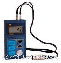 時代TT100/TT100A超聲波測厚儀