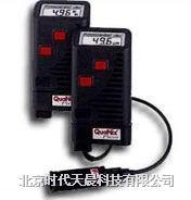 QuaNix 7500涂层测厚仪