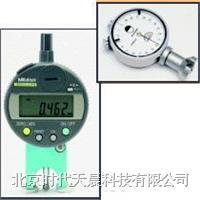 Elcometer126/3240干、濕膜測厚儀