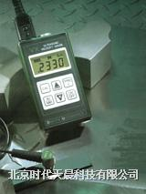 VX 声速仪|球化率仪