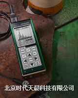 MVX超声波测厚仪