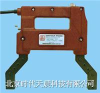 DA400S 磁粉探伤仪
