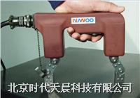 MY-100便攜式磁粉探傷儀