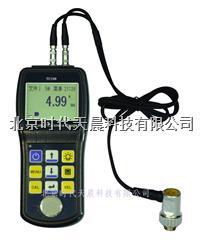 時代TC100 超聲波測厚儀(新)