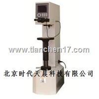 THB-3000MDX(H) 加高自動轉塔數顯布氏硬度計