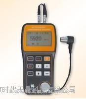 時代TIME2136超聲波測厚儀
