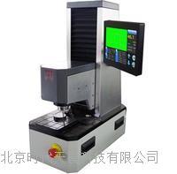 """JMHRSS-150""""奧龍芯""""精密洛氏硬度計"""