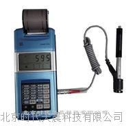 TIME5300里氏硬度計(原TH110)