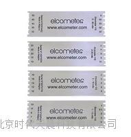 Elcometer 115 濕膜梳