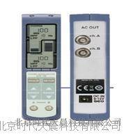 理音UV-16在線振動監測儀