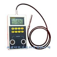 SP10A铁素体测定仪