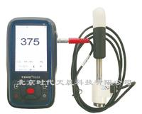 TIME5352智能化里氏硬度計