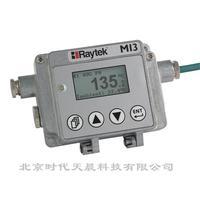 Raytek MI3红外测温仪