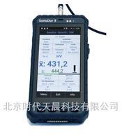 德国NewSonic超声波硬度计SonoDur3