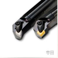 日本KYOCERA京瓷内径双重紧固刀杆 A32S -DCLN R/L 12-40