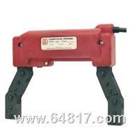 B100S磁軛探傷儀 B100S