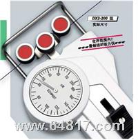 SCHMIDT張力儀 DX系列
