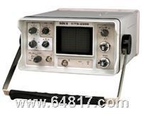 CTS-2200超聲波探傷儀 CTS-2200