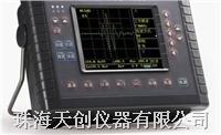 CTS-4030數字超聲波探傷儀 CTS-4030