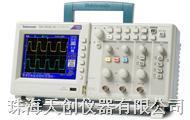 TDS1000C-SC泰克熊貓晶彩C系列示波器 TDS1002C-SC
