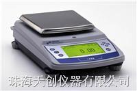 PI-203電子天平 PI-203