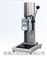 FGS-50L手動試驗支架 FGS-50L