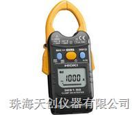 3291-50鉗式電流表 3291-50
