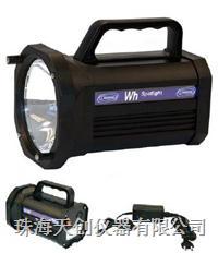 Trac Light電池型紫外線燈 Trac Light