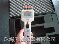 DTMB-0.2C張力計 DTMB-0.2C