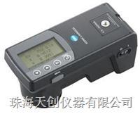 CL-500A分光輻射照度計 CL-500A