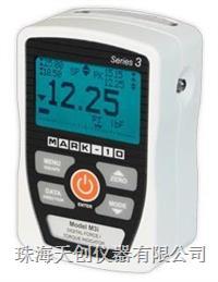 美國markM3I系列外置傳感器測力計 modeM3I