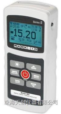 mark-10 M5I測力計 M5I
