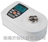 MARK-10 MTT02扭力工具校準儀 MTT02-12,MTT02-25,MTT02-50,MTT02-100