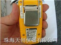 GAXT-X氧氣檢測儀 GAXT-X