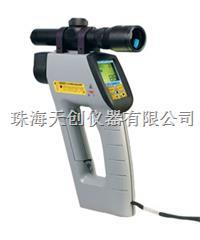 現貨供應銷售高溫OS523E帶激光瞄準器紅外測溫儀 OS523E