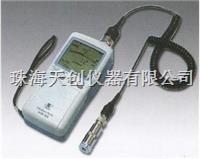 日本理音VM-82手持式測振儀 VM-82