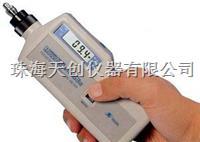 供應VM-63A一體式測振儀 VM-63A