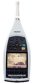 廣東LA-3560精密噪聲計報價 LA-3560