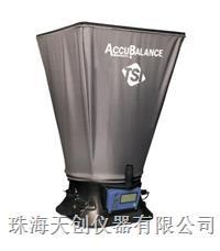 美國TSI 8380風速風量測試儀 8380