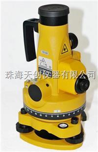 蘇州一光搞精度DZJ2激光垂準儀 DZJ2