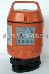 珠海現貨供應JC100激光垂準儀 JC100
