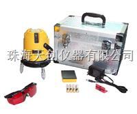自動安平LX310DT激光標線儀 LX310DT