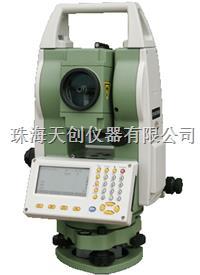 蘇州一光RTS302全中文數字鍵全站儀 RTS302