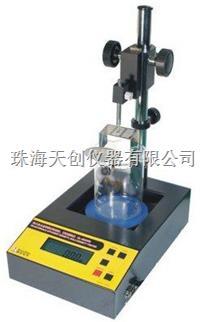 供應水銀媒介法QL-1200MG固體生胚視密度測試儀 QL-1200MG