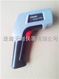 美國雷泰ST80+兩用型紅外測溫儀 ST80+