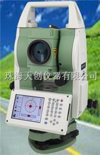 單棱鏡智能型全站儀 RTS352R5