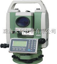 免棱鏡全站儀 RTS112SR5L