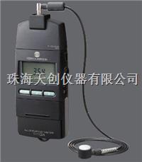 供應日本美能達分體式微型探頭T-10MA多功能照度計 T-10MA
