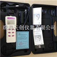 AZ8305高性價比多功能電導率TDS檢測儀 AZ8305