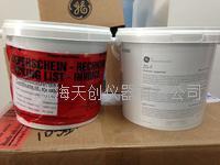ZG-F桶裝耦合劑 ZG-F